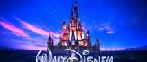 Disney в своих новых фильмах планирует отказаться от сцен, связанных с курением