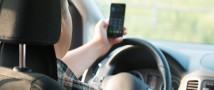 Новые запреты: как еще депутаты могут ограничить водителей