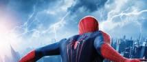 Режиссеру «Хижины в лесу» поступило предложение снять новый вариант «Человека-паука»