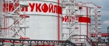 «ЛУКойл» планирует потребовать от Ирака увеличение поставок компенсационной нефти