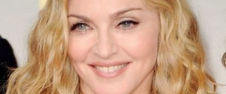 Мадонна пожаловалась на неправильное отношение к представительницам прекрасного пола