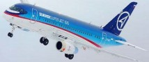 Крым может создать собственную авиакомпанию
