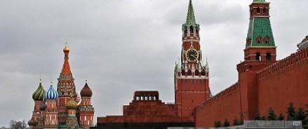 Без пиара: американское агентство больше не будет заботиться об имидже России