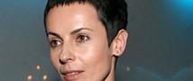 Ирина Апексимова уверена, что власти не должны назначать художественных руководителей театров