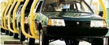 На поддержку российского автопрома власти выдели 10 млрд. рублей
