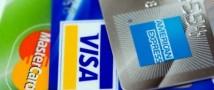Успеть за пару недель. Смогут ли банки протестировать национальную платежную систему?