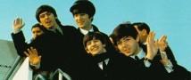 Лучшая песня The Beatles