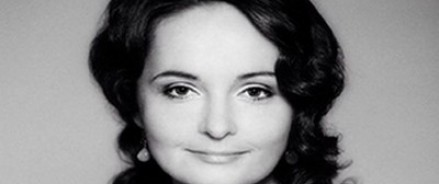 Дария Бикбаева: «Включите сердце и мозги»