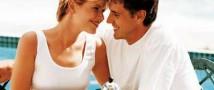 Эмоциональный интеллект может сохранить брак