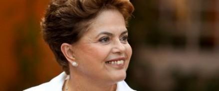 Президент Бразилии приняла решение ужесточить меры наказания за так называемый «женоцид»
