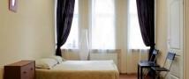 Елена Ваенга закатила скандал владельцу одной из гостиниц Владивостока