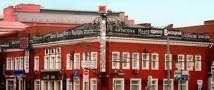 При реконструкции театра на Таганке будут сохранены кабинет Любимого и гримерка Высоцкого