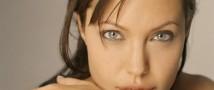 Благодаря Джоли экс-глава британского МИД ушел из правительства в ООН