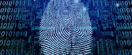 ФСБ начинает борьбу с киберпреступностью