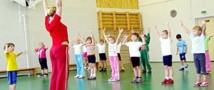 В одной из школ Якутии первоклассник умер во время урока музыки