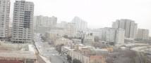 Россияне охотней стали вкладываться в азербайджанские метры