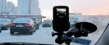 За видео с нарушениями правил эксплуатации авто в Нью-Йорке могут начать платить