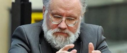 Чуров уверен в необходимости проверки состояния психики будущих депутатов