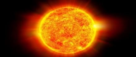 Солнечное коварство: 8 марта россияне могут остаться без телевидения