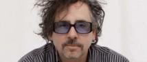 Тим Бертон собирается снять фильм о слоненке Дамбо