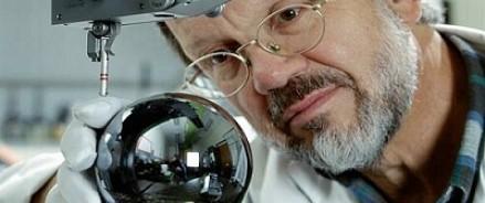 Поразительные открытия российских ученых