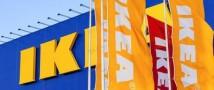 В магазинах IKEA больше нельзя играть в прятки