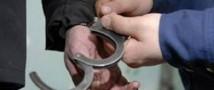 В Татарстане многодетного отца могут посадить в тюрьму за то, что он пытался раздобыть пропитание для семьи