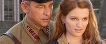 Актриса Ирина Шевчук отказывается смотреть новую экранизацию фильма «А зори здесь тихие»