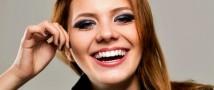 Дочь Валерии вскоре станет звездой телесериала