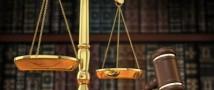 Две трети россиян требуют возвращения смертной казни