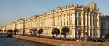 В Санкт-Петербурге откроется выставка о работе Эрмитажа в военные годы