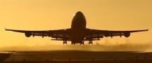 Отечественный авиапром получит солидную господдержку