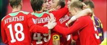 Российские футбольные клубы заплатят огромные штрафы