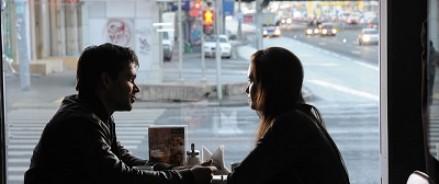 Гости кинофестиваля в Каннах смогут увидеть первый российский эротический триллер «Саранча»