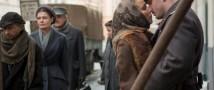 Фильм «Номер 44» про советского чекиста и маньяка не будет показан в российских кинотеатрах