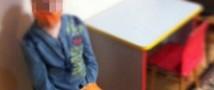 В СКР заинтересовались саратовским детским центром «Золотой ключик»