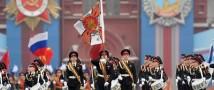 Западные лидеры отказываются ехать в Москву