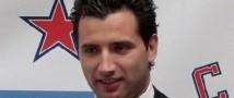Роттенберг опроверг слухи о 40-миллионных бонусах игрокам СКА