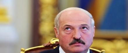 Кремль не смутил отказ Лукашенко от участия в торжествах в честь 9 мая