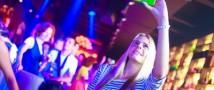 В Москве пройдет самый честный музыкальный  #ВотТакойКонкурс