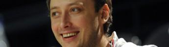 Скандально известный автор «Тангейзера» может получить «Золотую маску»