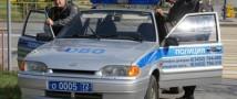 На территории приморской школы было найдено тело 10-летней девочки
