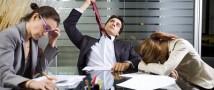 Как работникам вести себя во время кризиса?