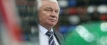 В ДТП разбился знаменитый хоккейный тренер Сергей Михалев