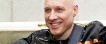 Денис Майданов откроет концерт в честь Дня Победы