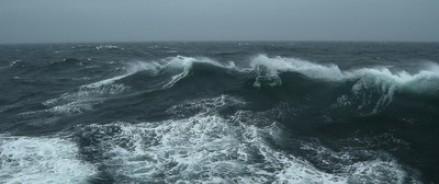 Завершилась активная фаза поисков пропавших моряков с «Дальнего Востока»
