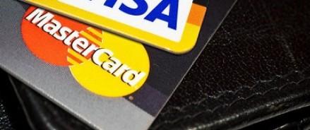 Россия запустила национальную систему платежных карт