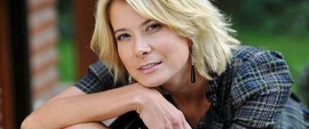 Юлия Высоцкая поведала о том, как сейчас чувствует себя ее дочь