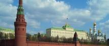 В Кремле не читают публикации хакеров с частными переписками чиновников