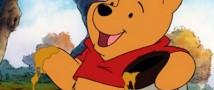 Кинокомпания Disney планирует снять фильм про Винни-Пуха и повзрослевшего Кристофера Робина